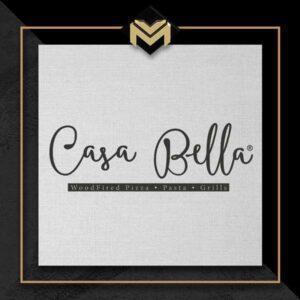 MX-CasaBella-logo2