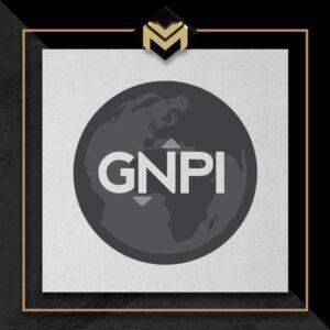 MX-GNPI-logo2