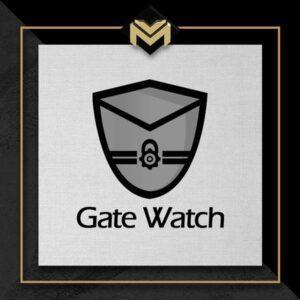 MX-GateWatch-logo