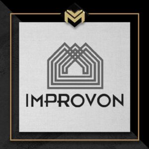MX-Improvon2