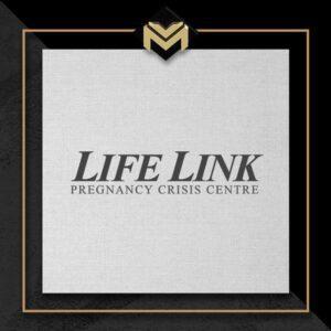 MX-LifeLink-logo2