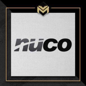 MX-Nuco-logo2
