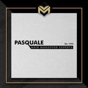 MX-Pasquale-logo2