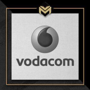 MX-Vodacom-logo2