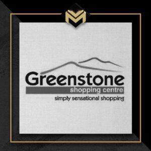 MX-greenstone-logo2